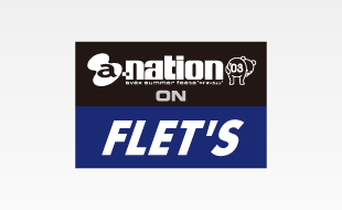 a-nation ON FLET'S